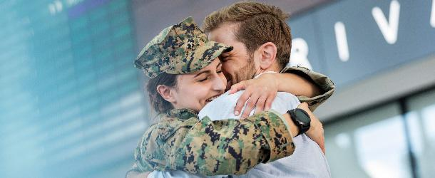 What Does the Update to the Military Spouse Residency Relief Act Mean