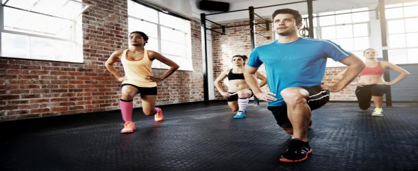How to Stand Out As a Personal Trainer