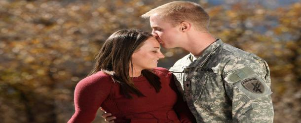 Military Spouse Scholarship - MYCAA